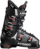Atomic HAWX Prime 90 Ski Boots Mens Sz 11/11.5 (29/29.5) Black/Red