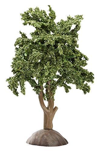 Hobbyfun Baum, ca. 10 cm
