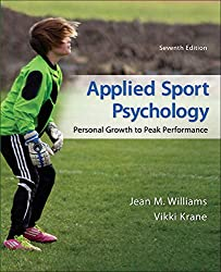 Read More! Sport Psychology & Mindset Book List 2