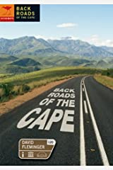 Back Roads of the Cape by David Fleminger (2006-06-30) Paperback