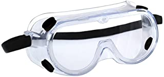 Safety Goggles Glasses