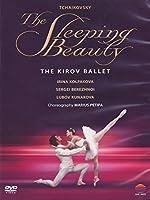 Sleeping Beauty / [DVD] [Import]