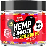 Gummies for Pаin, Аnxiety, Slееp, Stress Rеlief -...