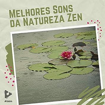 Melhores Sons da Natureza Zen