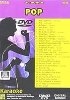 Forever Hits Karaoke 9336: Pop - 30 Songs