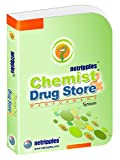 Chemist And Drug Store software , chemist software , Drug store software , Druggist Software