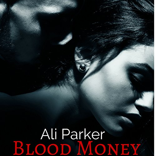 Couverture de Blood Money