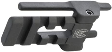 Best gg&g rail adapter Reviews
