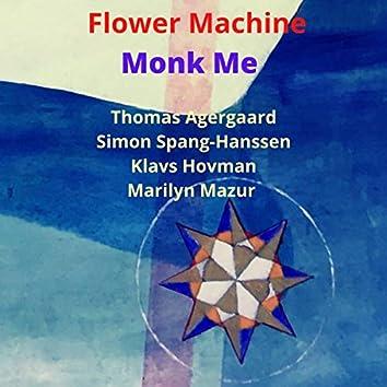Monk Me