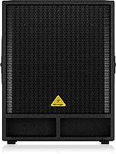 Behringer Eurolive VP1800S Professional 1600-Watt 18