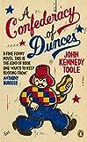 A Confederacy of Dunces (Penguin Essentials, Band 15) - John Kennedy Toole