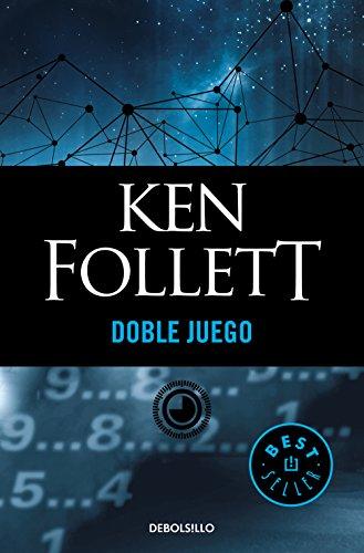 Doble juego eBook: Follett, Ken: Amazon.es: Tienda Kindle