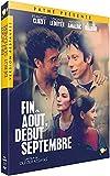 FIN AOUT DEBUT SEPTEMBRE - BD/DVD EDL [Édition Collector Blu-ray + DVD]