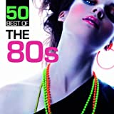 50 Best of the 80s