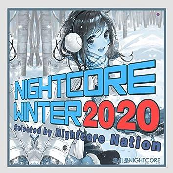 Nightcore Winter 2020
