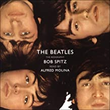Best the beatles the biography Reviews