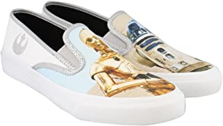 star wars sneakers