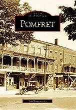 صور pomfret (من الولايات المتحدة الأمريكية)