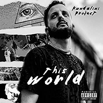 This World (feat. Xme)