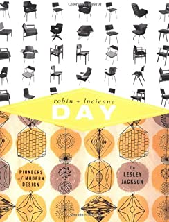 Best lucienne day designs Reviews