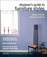 Best furniture style guide Reviews