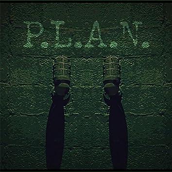 P.L.A.N.