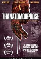 Thanatomorphose [DVD] [Import]