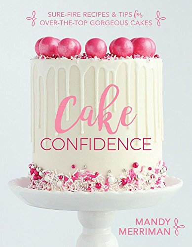 pasteles chedraui marca