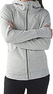 Best lululemon scuba sweater Reviews