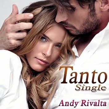 Tanto - Single Version
