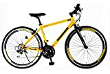 CRB7018DR [Yellow]