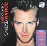 10 Years of Hits von Ronan Keating