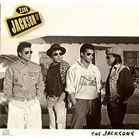 2300 Jackson Street by Jacksons (2010-06-23)