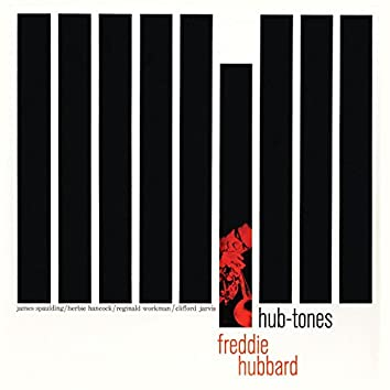 Hub-Tones (Remastered)