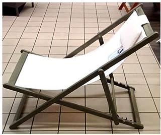 Amazon.es: sillas plegables madera - 50 - 100 EUR / Sillas ...
