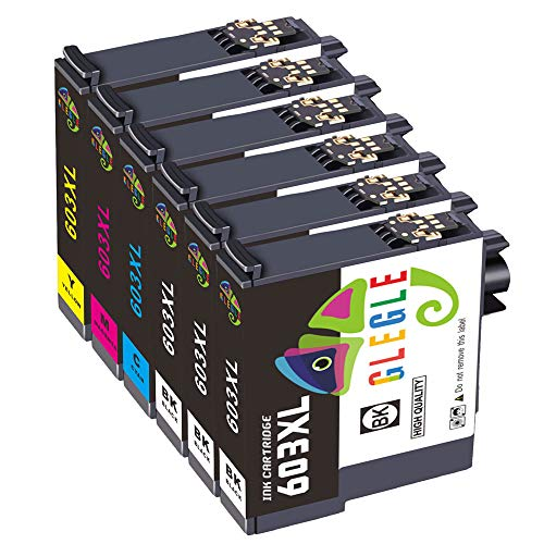 conseguir impresoras xp 2100 cartucho por internet