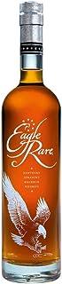 Eagle Rare, 750ml