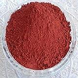Glorious Inheriting origen asiatico natural polvo de arroz de levadura roja de tamano gene...