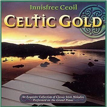 Celtic Gold, Vol. 2