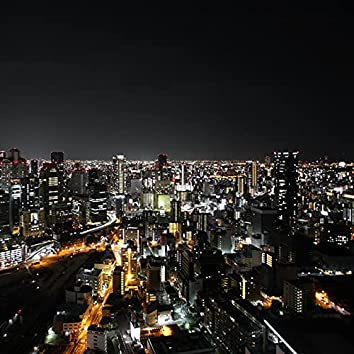 Tokyo Girls (Future pop mix)
