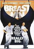 Breast Men Edizione: Stati Uniti Reino Unido DVD