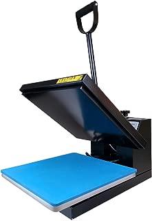 digital print machine for t shirts
