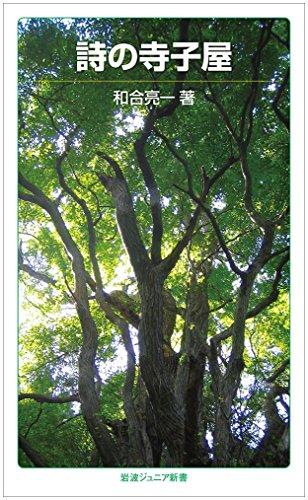 詩の寺子屋 (岩波ジュニア新書)の詳細を見る