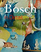 Bosch in Detail Portable: The Portable Edition
