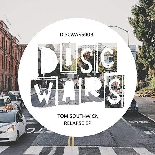 Tom Southwick