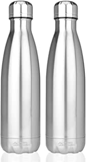 Best stainless steel water bottle dishwasher Reviews