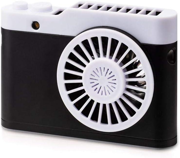 Summer items Cheap sale Ranking TOP17 USB Powered Portable Desktop Min Convenient Fashion