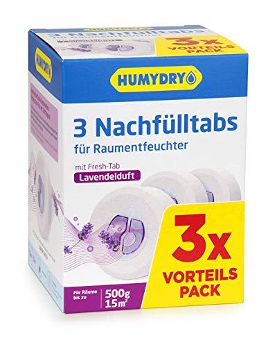 , pastillas antihumedad mercadona, saloneuropeodelestudiante.es