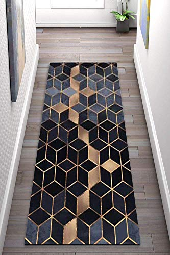 Lihy -  Korridor Teppich-