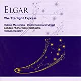 The Starlight Express - Incidental Music, Op. 78 (1989 Remastered Version), Act III, Scene 2 (Outside Bourcelles: The Pine Forest at Night): 47. (Outside the Star Cave again...Laugher's Song 4: Laugh a little ev'ry day...Organ-Grinder's Son